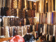 hair extensions istedgade